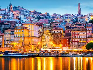 Brasileiros ricos se mudam para Lisboa, a nova Miami