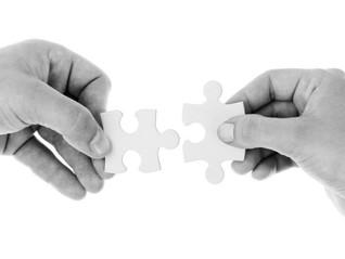 Micro Focus conclui fusão com divisão de software da HP Enterprise