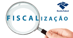 Fisco usa Inteligência Artificial na fiscalização