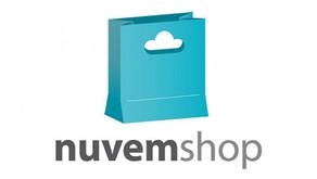 E-commerce para pequenas e médias empresas recebe aporte de US$ 30 milhões