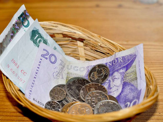 Pela 1ª vez em seis anos, empresas conseguem reduzir endividamento