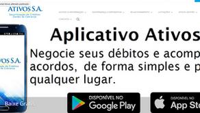 Bradesco vende carteira de R$ 5,2 bi para a Ativos, do BB, e projeta R$ 15 bi para 2019