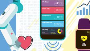 Startups que estão revolucionando o mercado de saúde