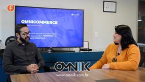 FCamara compra OmniK por R$ 5 milhões