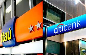 Cade aprova compra de parte do Citibank no Brasil pelo Itau Unibanco
