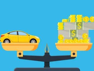 Fusões e aquisições fazem lucratividade do varejo automotivo aumentar 50% mesmo em ano de pandemia