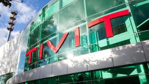 Tivit prepara nova abertura de capital