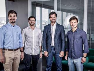 Startup brasileira Todo Cartões é comprada pela americana InComm Payments