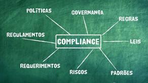 Compliance nas fusões e aquisições