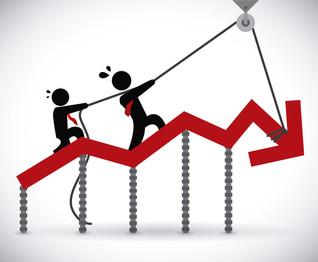 Investimento em TI resiste à turbulência da economia e da política