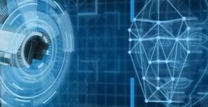 Empresa que usa biometria facial para prevenir fraudes recebe aporte