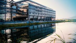 Sienge, o software catarinense para construção que tem R$ 180 milhões para ir às compras