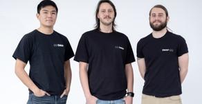 Startup que transforma negócios em fintechs recebe R$ 17,5 milhões