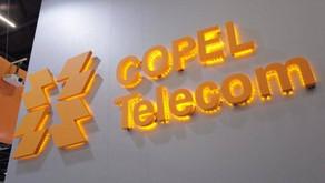 Fundo Bordeaux supera Algar e fica com Copel Telecom por R$ 2,395 bilhões