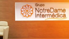 NotreDame Intermédica tem dez novos alvos para aquisições
