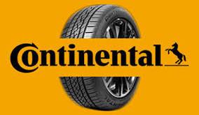 Crise no setor automotivo atrasou avanço tecnológico, diz Continental