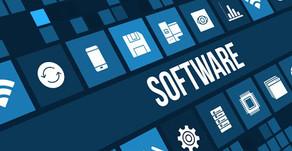 Toffoli pede vista e adia julgamento sobre bitributação do software no STF