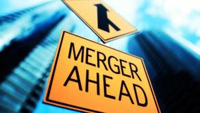 56% dos executivos estudam aquisições para os próximos 12 meses