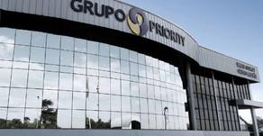 Dono da West Coast, Grupo Priority entra com pedido de recuperação judicial