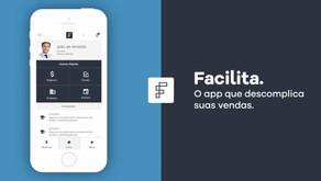 Soluti investe R$ 2 milhões na App Facilita
