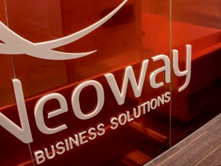 B3 fecha compra da Neoway por R$ 1,8 bi