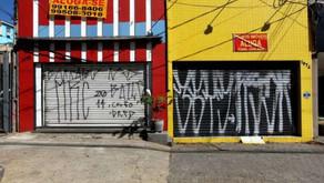 Mais de 70 mil empresas fecharam em 2016, segundo IBGE