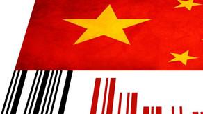 Em 10 anos, China investe US$ 46,1 bilhões no Brasil e volume de negócios segue crescendo