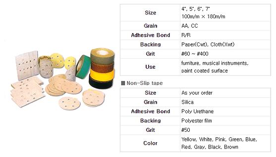P.S.A & Velcro Disc Non 2.png