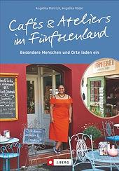 Cafes_und_Ateliers_im_Fünfseenland.jpg