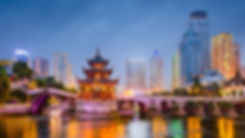 guiyang-china-skyline-1280x720.jpg