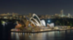 See-a-performance-at-the-Sydney-Opera-Ho
