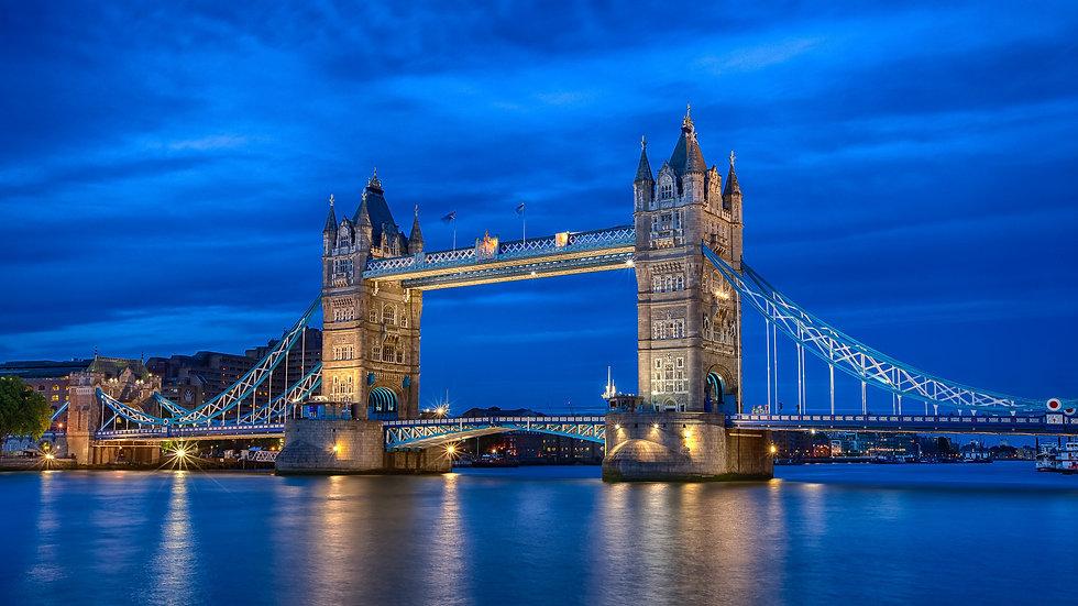 UK-England-London-The-Capital-City-Wallp