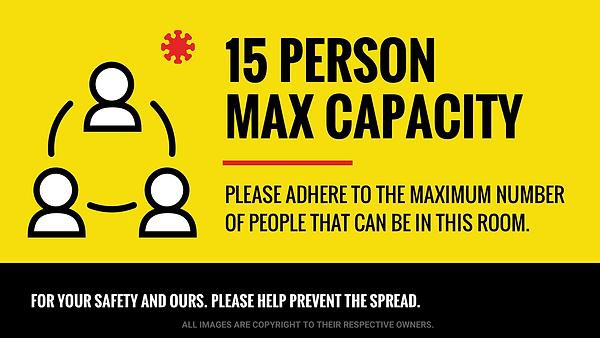 campaign-max-capacity-text.png