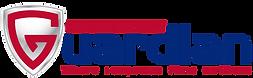 Texas Guardians Logo.png