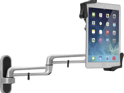 Tablet Stand for School Bus