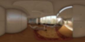 1_5 - Panorama.jpg