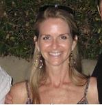 Marti McCarti profile.png