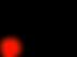 BTC_Logo_edited.png