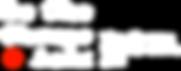 BTC_Logo copy.png