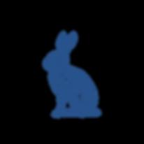 Blue Rabbit Digital Logo Square-2.png