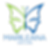 Marileana Logo.PNG