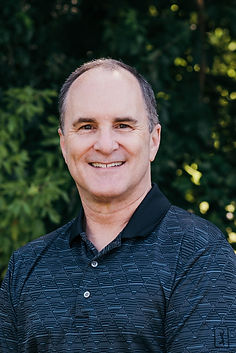 Jeff Eckert