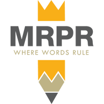 MRPR Brisbane Copywriting