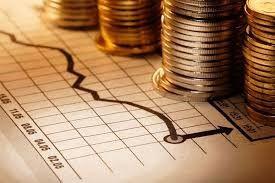 FINANCE & BANKING.jpg