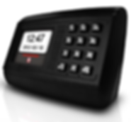 The(MDTA) Multi-discipline Time Attendance Terminal is designed for a wide variety of uses.  The ImproX MDTA Terminals applications include:  Time and attendance  Access control   OEM custom requirements.  A 240 x 320 Pixel, 65 K Colour, Thin Film Transistor Liquid Crystal Display (TFT-LCD).  A 12-button Keypad.  A single-tone, 4-level volume (including off) adjustable Buzzer.  Operation from power inputs in the range 8 V to 14 V DC.  A Software utility to upgrade Firmware while installed on-site, without removal of the Terminal and with zero downtime.  New technology allows the ImproX MDTA to read both 125 kHz and 13.56 MHz frequency Tags. These Terminals therefore fit seamlessly into new or existing applications allowing you to upgrade Tag technology without replacing existing Tags. You can use the ImproX MDTA in both indoor and outdoor (dry) environments. The ImproX MDTA offers a 12-button Keypad allowing PIN-code entry, and a 4-level, single tone Buzzer. You can control the funct