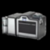 HDP5600 ID Card Printer & Encoder