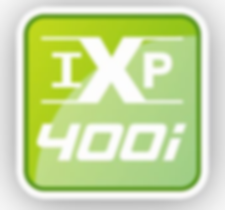 IXP400i - SOFTWARE SUITE