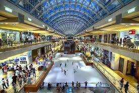 SHOPPING MALLS & RETAIL STORES.jpg