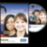 Card Personalization Software