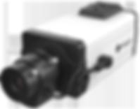 Auto Back Focus Pro Box